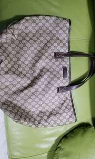 Gucci手袋