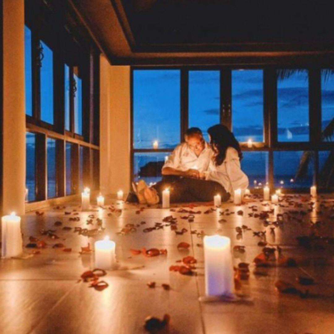 (40% OFF) 3D2N Romantic Hotel Stay at The Boathouse Phuket Junior Suite Room