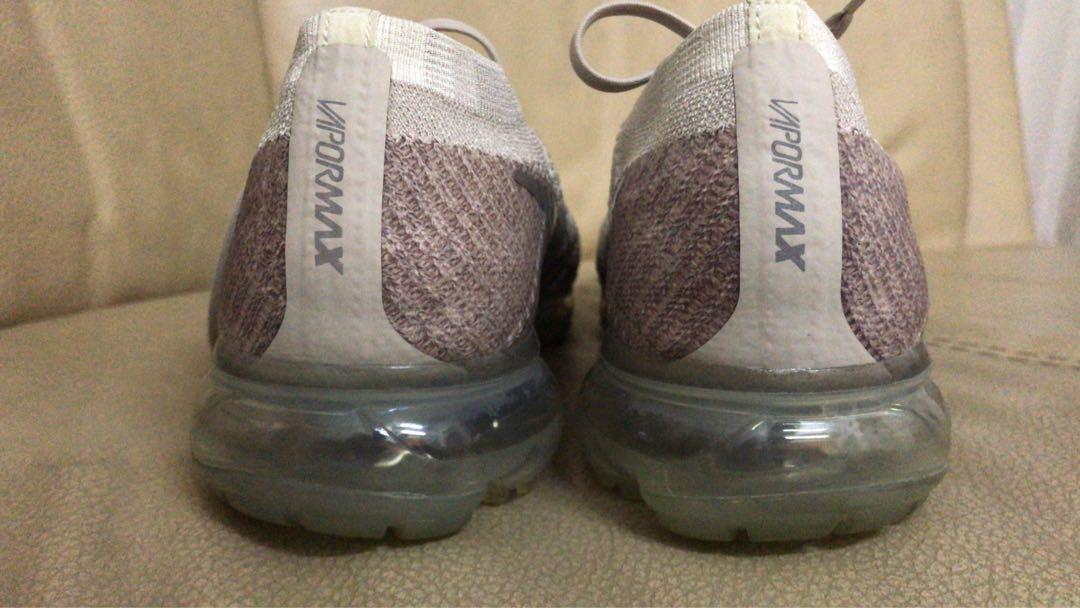 💯% Legit Nike Air Vapormax Flyknit
