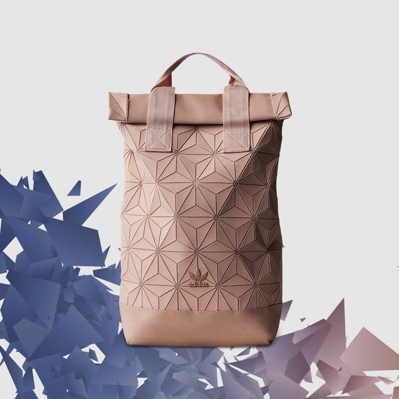Top Design verfügbar Neue Produkte original adidas 3d mesh