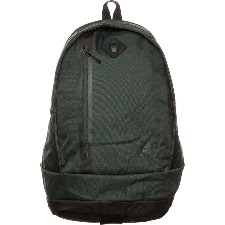 a8fc35477368c AUTHENTIC] Nike Cheyenne 3.0 Solid Backpack (Green), Sports, Sports ...