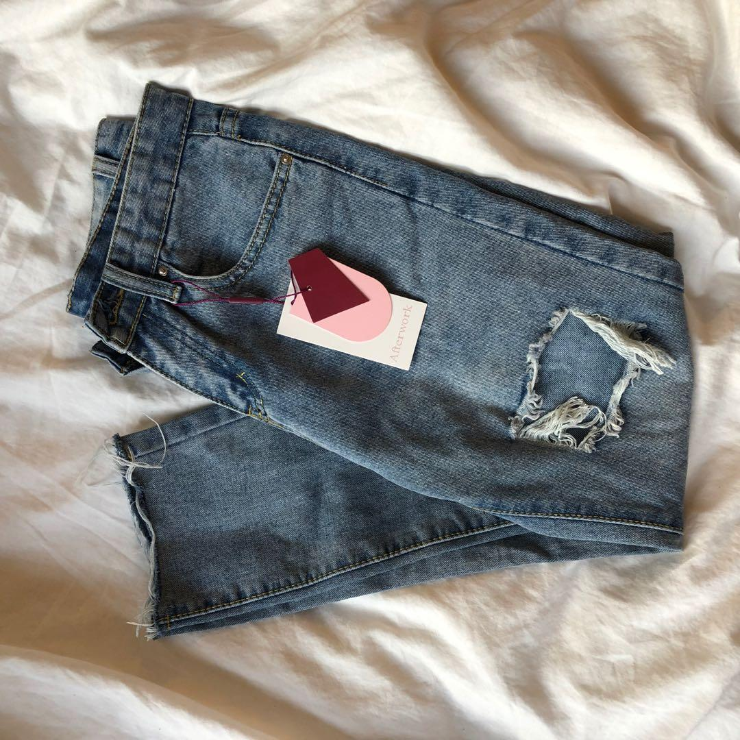 BNWT Jeans!!