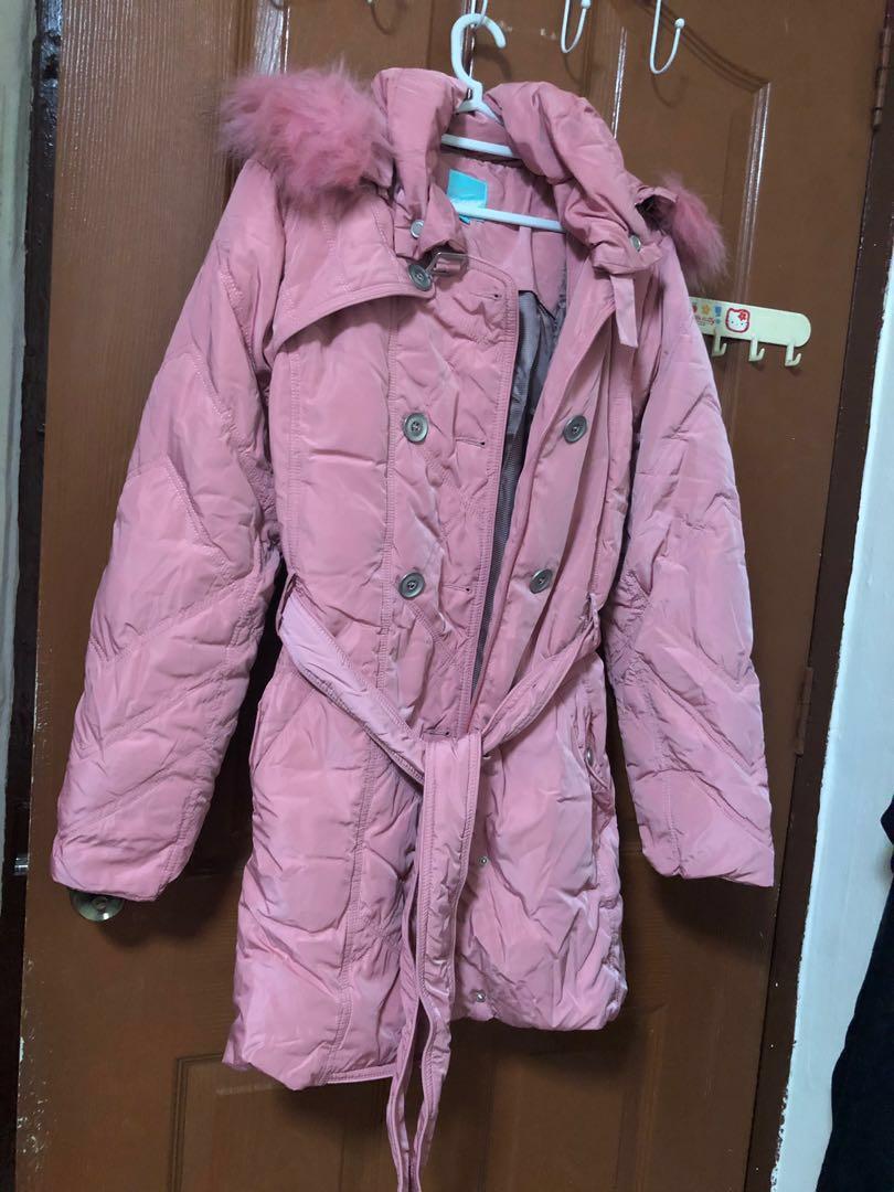 85bc0e961 Brand New Winter Coat