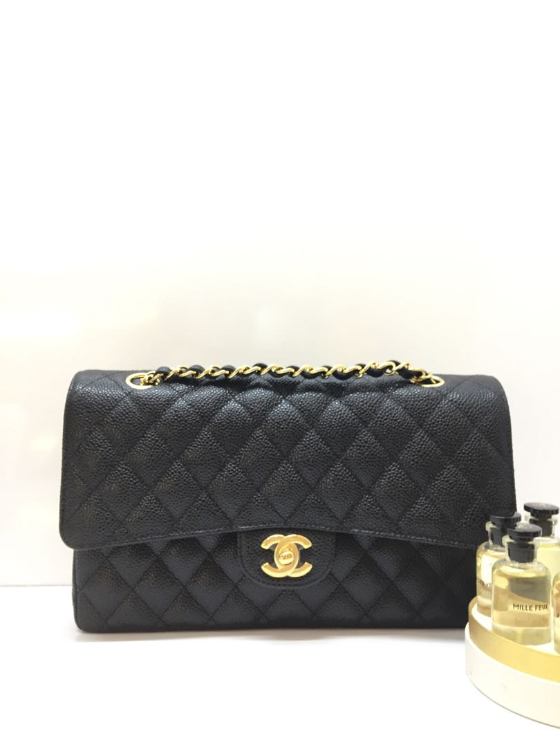 8cc00a96324d Chanel, Luxury, Bags & Wallets, Handbags on Carousell
