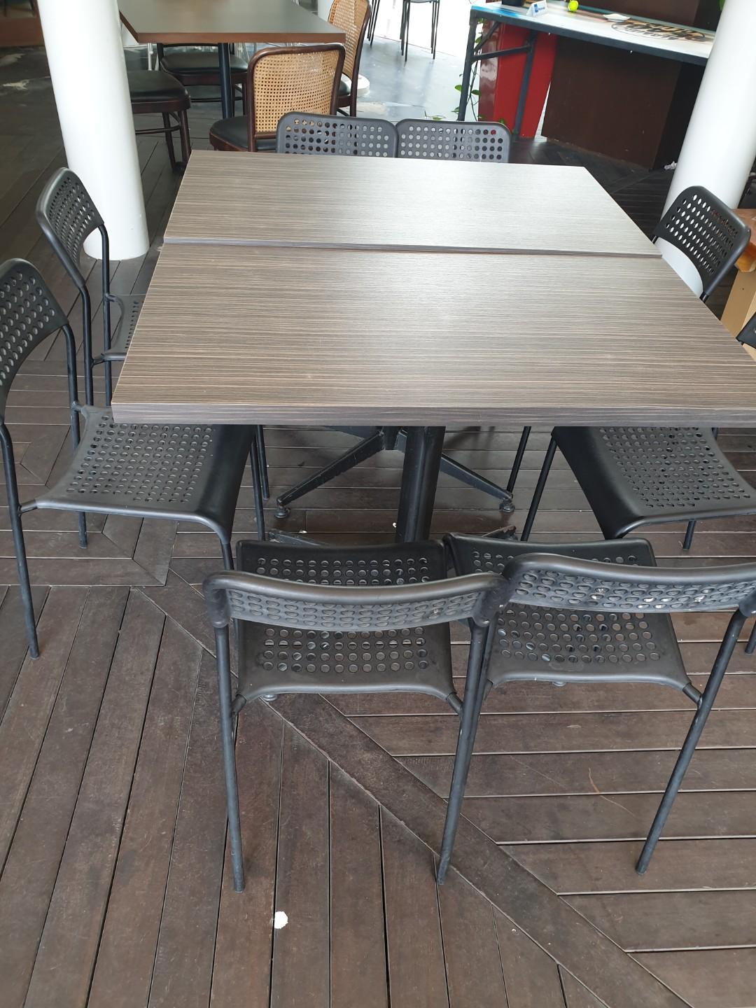 Restaurant Tables For Sale >> Restaurant Tables And Chairs For Sale Furniture Tables