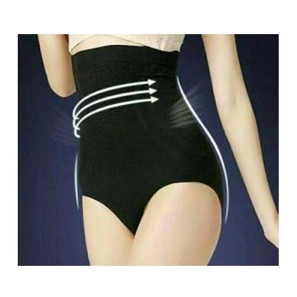Sorex slimming pants (buy 1 get 1 )