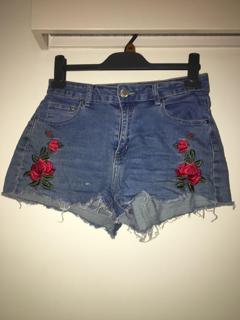 Women's clothes size 10-12 part 2