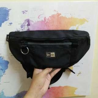 Authentic New Era Cordura Waistbag