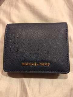 🚚 Michael Kors Wallet  💯Authentic
