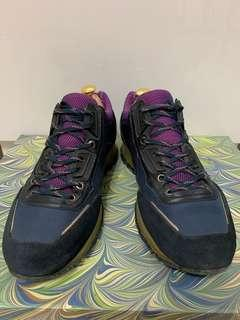 Lanvin running sneakers [Made in Italy]