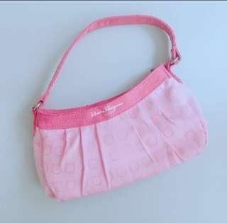 Sales🌟Ferragamo parfum Bag