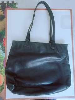 Sales🌟Genuine Leather Bag真皮袋