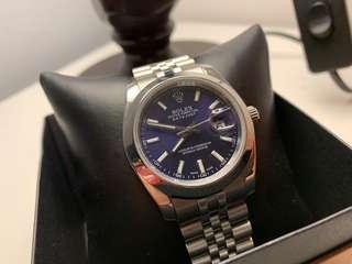 (Best Price!!)Rolex Datejust 36mm