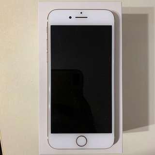 🚚 Iphone 7