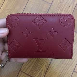 LOUIS VUITTON WALLET / dompet