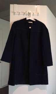 Brand New Esprit Coat