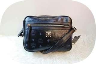 MCM Sling Bag new arrival ready stock