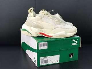 🚚 Puma Thunder Spectra韓國老爹鞋