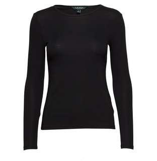 Ralph lauren long sleeves stretch
