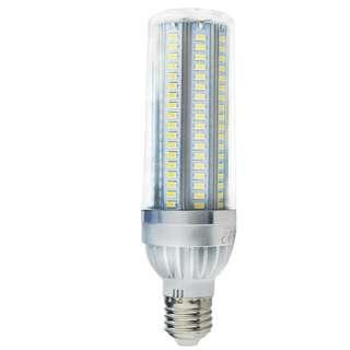 50W LED Corn Light (YA161)