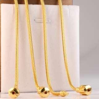 Pandora 916 Bracelet