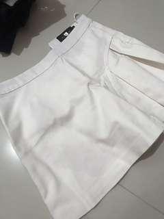 celana rok wanita celana pendek rok pendek wanita putih celana rok putih