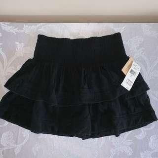 Denim&Supply Skirt BNWT
