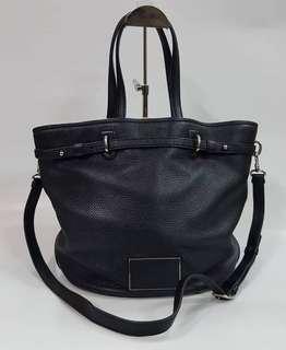 Marc By Marc Jacobs 2Ways Handbag