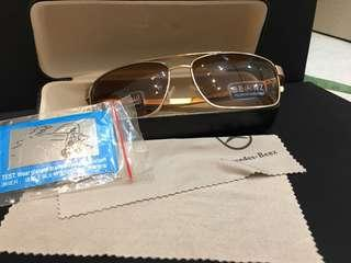 Sunglasses man , kacamata hitam , kacamata pria , cowok accesories
