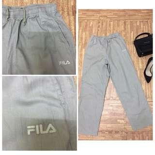Fila sport / casual pants