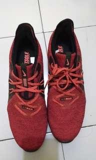 Sepatu Nike Airmax sequent 3