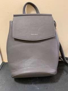 Pixie mood backpack/crossbody