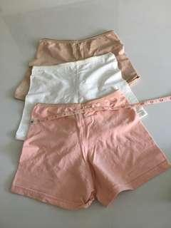 🚚 Kids shorts (new)