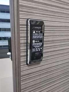 🚚 Samsung SHS 2920 Digital door lock slim design