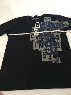 🚚 T- Shirt