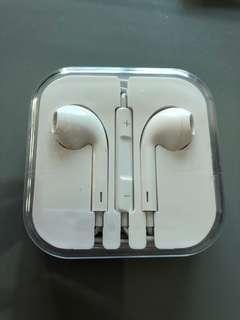 🚚 earpiece