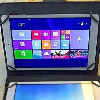 Smart LED Tablet