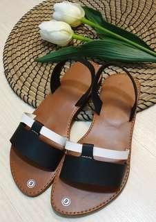 Women Summer Slip On