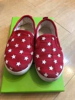 小童鞋 16cm Kids shoe