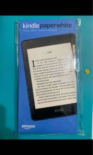 kindle voyage | Others | Carousell Singapore