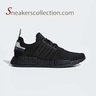 cheap for discount f9152 9f198 NMD R1 Shoes - EU Exclusive Colourway