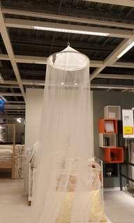 Kelambu Bryne Ikea