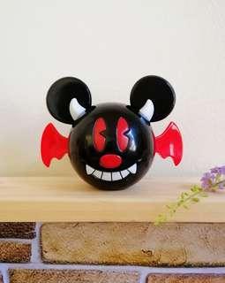 Disney mickey display box