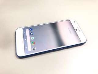Google PIXEL XL 4G 32G Blue Limited