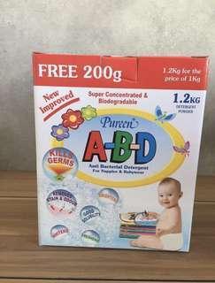 🚚 detergent powder for kids baby detergent pureen detergent laundry detergent washing detergent deals bulk purchase carton sale