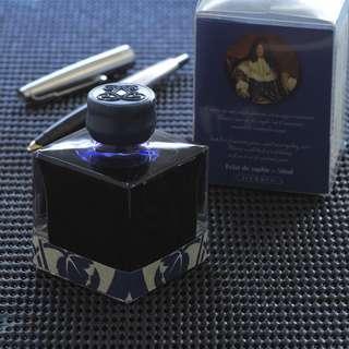 🚚 Herbin Eclat de Saphire