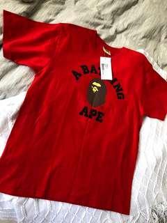 Bape Men's T-Shirt