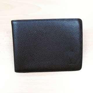 Louis vuitton wallet authentic preloved