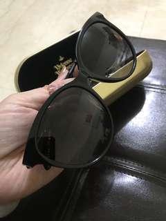 義大利精品 太陽眼鏡