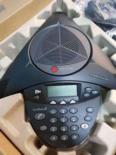 Polycom SoundStation2 For Sales
